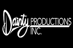 Dainty Productions