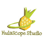 Hulascope Studio Inc.
