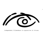 Independent Filmmakers Co-operative of Ottawa Inc. (IFCO)