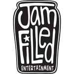 Jam Filled Entertainment Inc.