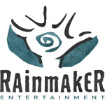 Rainmaker Entertainment
