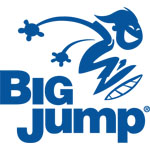 Big Jump Productions Inc.