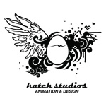 Hatch Studios Ltd.