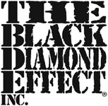 The Black Diamond Effect Inc.