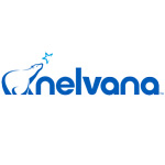 Nelvana/Corus Entertainment