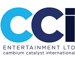 CCI Entertainment Ltd.
