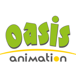 Oasis Animation, Inc.