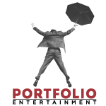 Portfolio Entertainment Inc.