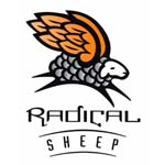 Radical Sheep Productions Inc.