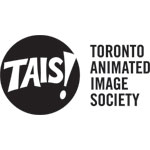 Toronto Animated Image Society