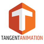 Tangent Animation Inc.