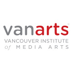 VanArts (Vancouver Institute of Media Arts)