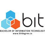 Bachelor of Information Technology