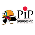 PIP Animation Services Inc.